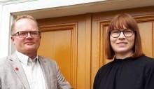 Utmaningarna för framtidens byggande och boende i norra Sverige