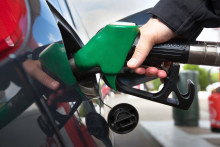 Today's petrol and diesel price cut - RAC reaction