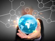 NNIT indgår partnerskab med Dell Boomi