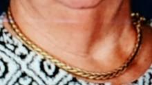 Appeal following burglary of jewellery in Ainsdale