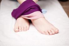 Nagelpflege: Für einen gepflegten Auftritt