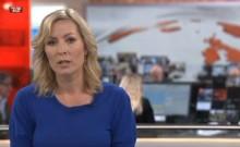 """Se indslag fra TV2 Nyhederne om Fords forældrenøgle """"MyKey"""""""