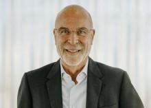 Neuer Condor-Eigentümer - alltours begrüßt den Kauf durch die Fluggesellschaft LOT