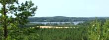 Förslag som hotar norra Sveriges hållbara investeringar