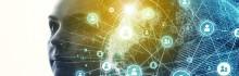 Agoria en Sirris steunen Vlaams plan rond artificiële intelligentie