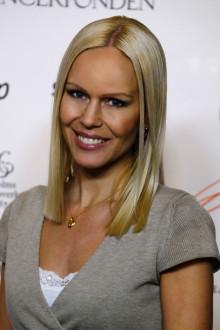 Lina Bielsten