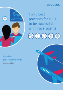 Best practices for LCCs