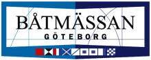 PolyRopes på Båtmässan i Göteborg 1 - 9 februari