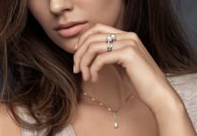 Perler - noe av det vakreste vi har