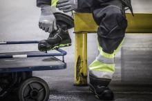Guide till svala skor och sandaler på jobbet