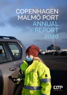 CMP_Annual_Report_2020_Web_final.pdf