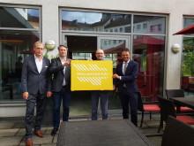 WelcomeCard Ruhr – DIE Touristenkarte für das Ruhrgebiet
