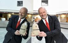 Die Stadtsparkasse München verdoppelt Spenden für Corona-Projekte auf gut-fuer-muenchen.de