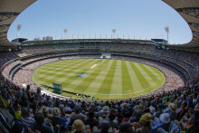 Ashes 2021-22 schedule confirmed