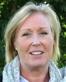 Akademiska inrättar ny tjänst som chefssjuksköterska