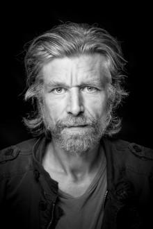 H.C. Andersen Litteraturprisen 2020 går til Karl Ove Knausgård