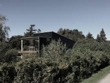 Sommerhuse går som varmt brød