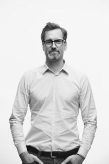 TK ernennt SYZYGY nach Pitch zur Lead-Agentur für Online