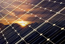 Ny finanslov lægger et ansvar på energi-branchen