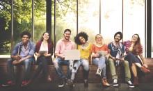 Nå kan du søke universiteter, høyskoler og fagskoler i Samordna opptak