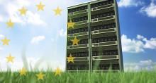 EU: datacenter måste bli grönare