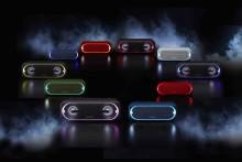 Sie sorgen überall für Partystimmung: neue Bluetooth EXTRA BASS™ Lautsprecher und Kopfhörer von Sony