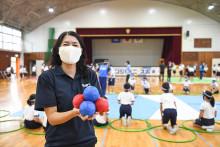 【ニュースレター】スポーツの力で実感する「共生社会」の姿