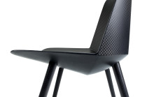 ​Jin by Jin Kuramoto – the chair that offers radical change