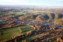 Neuberufung des Naturschutzbeirates im Landkreis Barnim