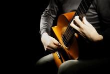 Barmenia-Musikwettbewerb 2018: Ensemble-Nachwuchs der Musikhochschulen ausgezeichnet