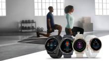 Garmin présente la nouvelle collection Venu 2: Des montres connectées ultra complètes & désormais disponsibles en 2 tailles