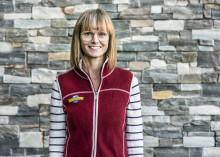 Lena Tusås
