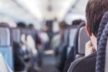 Låt en miljon flygresenärer välja tåget mellan Oslo och Stockholm