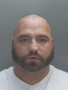 St Helens man sentenced to 21 months behind bars after being caught carrying a knife