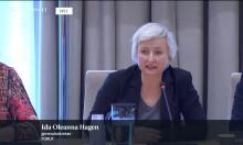 – Vi må adressere rus og psykisk helse i bistanden