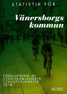Vänersborgs kommun