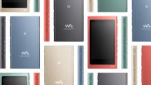 Η Sony παρουσιάζει νέες καινοτομίες στην IFA 2017, συμπεριλαμβανομένων των καινούργιων προϊόντων για τον ήχο και την κινητή τηλεφωνία