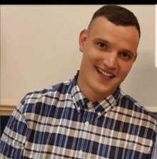 Family statement following the murder of Ronnie Wrighting – Milton Keynes