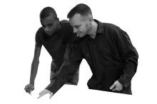 Kom i mål med integration med en ny redskabspakke