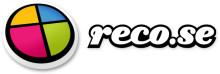 Mgruppen inleder samarbete med Reco.se