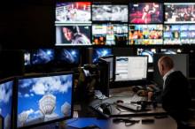 Sky Italia renouvelle son contrat de capacité à la position HOTBIRD d'Eutelsat