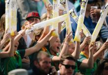 Kia Super League and T20 Blast fixtures announced