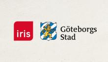 Iris startar komvux och SFI i Göteborg – öppnar ny skola