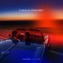 Sony yhteistyöhön Spinnin' Records -artistiduo Lucas & Steven kanssa - uusimman albumin biisit saavat remix-versiot 360 Reality Audiolla