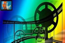 Windows Movie Maker 2020 Kostenloser Download + 6 Dinge, die Sie wissen müssten