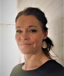 Scandinavian Biopharma recruits Anna Hill as Clinical Operations Manager