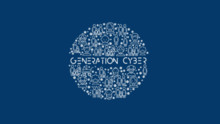 Generation Cyber: we want to hear from you!