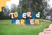 Hva er mulig i Tokerudparken/Langgårdfeltet?