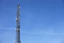 Mobildækning: I nat skrev Telenor tele-verdenshistorie i Sønderjylland og på Fyn