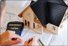 Woody Bygghandel tipsar!: Icopal och takberäkning